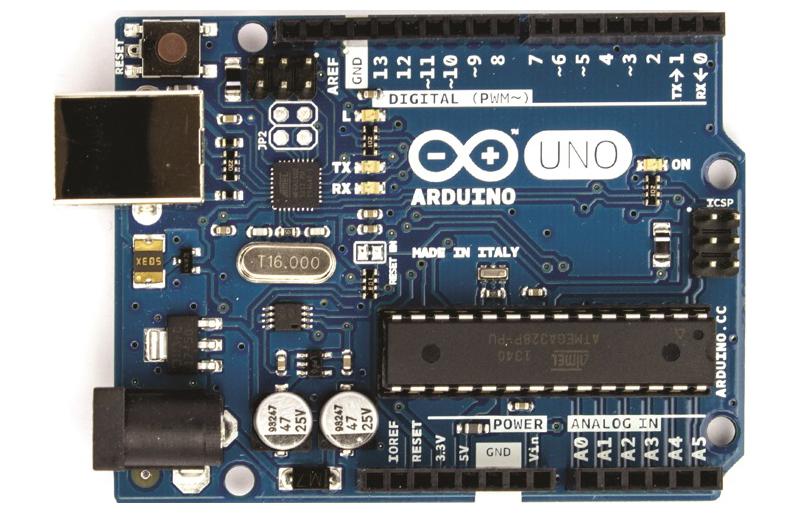 iso 15693 rfid reader arduino